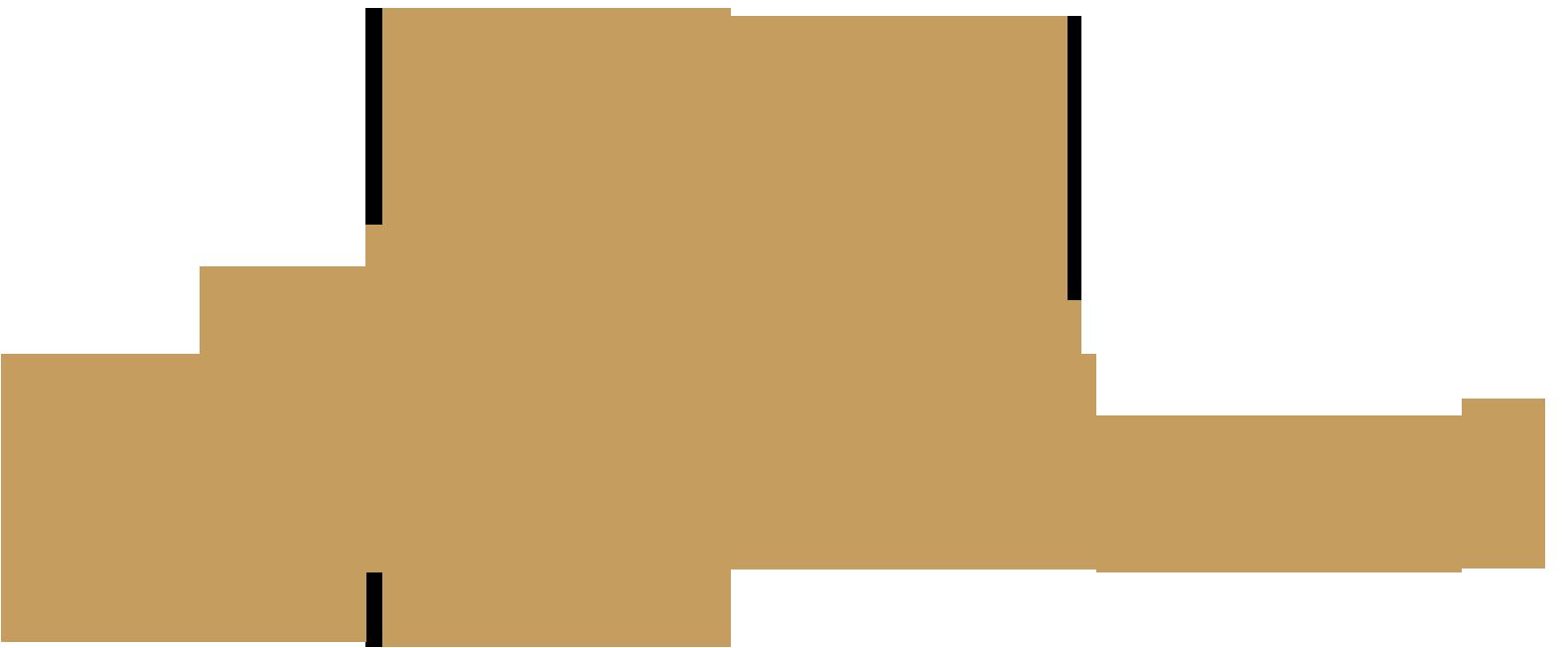 Cafe Kwadrans